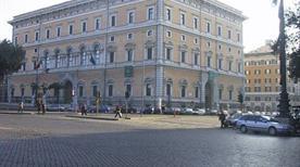 Palazzo Massimo  - >Rome