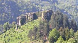 Castello di Ormea  - >Ormea