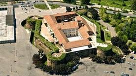 Castello dei Paleologi - >Casale Monferrato