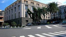 Museo Nazionale della Magna Grecia - >Reggio Calabria