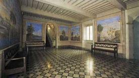 Museo di Casa Giusti - >Monsummano Terme