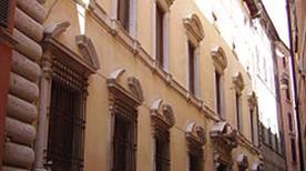 Pinacoteca Civica - >Fermo