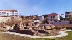 Villa Matutia - >Sanremo
