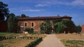 Castello Visconteo - >Rozzano