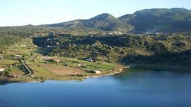 Riserva Naturale Orientata - >Pantelleria