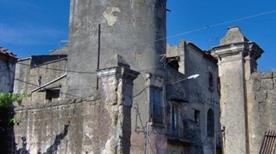 Castello di Loriano - >Marcianise