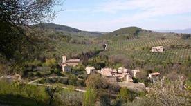 Castelbuono - >Bevagna