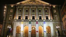 Casino Dorico - >Ancona