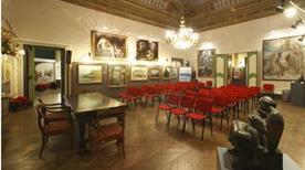Palazzo Borrea dell'Olmo  - >Sanremo