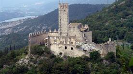 Castel Drena - >Drena