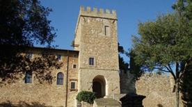 Castel di Poggio - >Fiesole