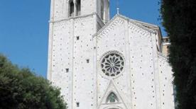 Duomo di Fermo - >Fermo
