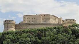 Forte di San Leo - >San Leo