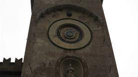 Torre dell'Orologio - >Mantova