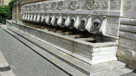 Fontana Calamo - >Ancona
