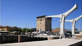 Torre di San Michele - >Cervia