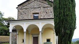 Oratorio di Sant'Ilario - >Parma