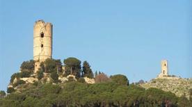 Torre di Artus - >Maddaloni