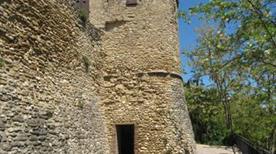 Torrioni dei Filippini - >Rocca San Giovanni