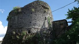 Castello di Olivola - >Aulla