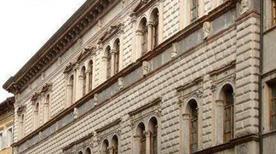 Palazzo Tabarelli - >Trento