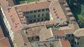 Palazzo Litta Biumi - >Milano