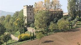 Castello di Montechino - >Gropparello