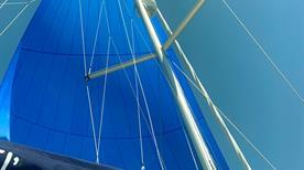 Ischia Sailing - >Ischia