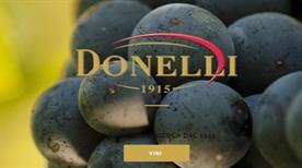 Donelli Vini (S.P.A.) - >Gattatico