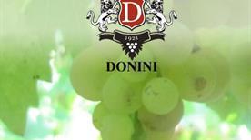 Donini S.N.C. Di Donini & C. - >Umbertide