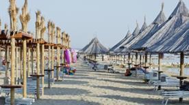 Drago Verde Sand e Food - >Francavilla al Mare
