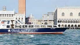 Ducale S.r.l. - >Venice