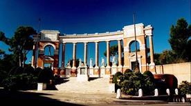 Monumento ai Caduti  - >Macerata