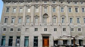 Palazzo Pitteri - >Trieste