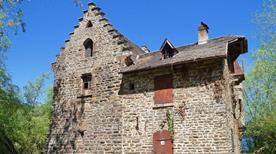 Castello al Lago - >Appiano