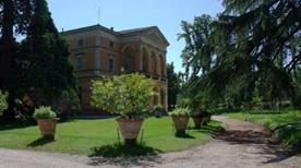 Palazzo Gessi  - >Faenza