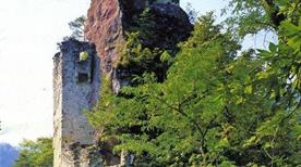 Castelforte - >Appiano