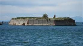 Ex Forte Ca Roman - >Venezia