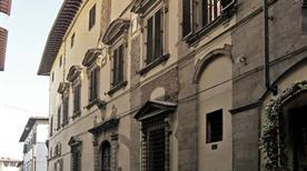 Museo Palazzo Rospigliosi  - >Pistoia