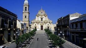 Chiesa della Santissima Annunziata - >Messina