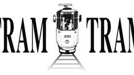 Tram Tram - >Rome