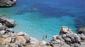 Spiaggia Capreria - >San Vito Lo Capo