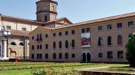 Museo d'Arte della Città - >Ravenna
