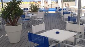 Piper Beach - >Grado