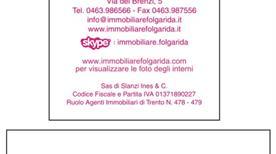 Agenzia Immobiliare Folgarida - >Dimaro Folgarida