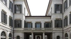 Palazzo Thun - >Trento
