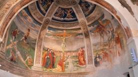 Chiesa della Misericordia - >Tortoreto