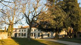Museo di Villa Beatrice d' Este - >Baone