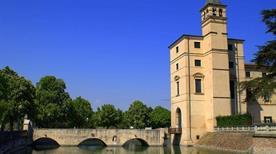 Castello di Zevio - >Zevio