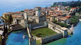 Castello Scaligero - >Sirmione